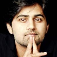 Shashank Ketkar