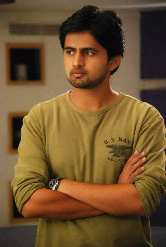 Shashank Ketkar Marathi Actor Biography Photos Wallpapers