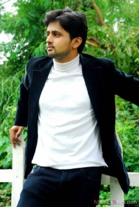 Shashank Ketkar marathi Actor