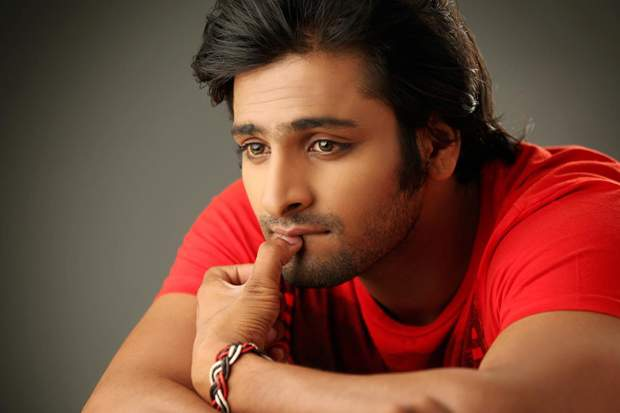Marathi Actors Biography, Profile, Photo Gallery ...