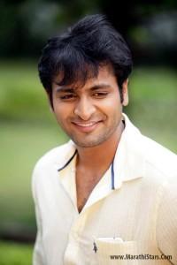 Vaibhav Tatwawadi