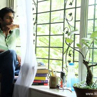 Vaibhav Tatwawadi Still Photos