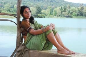 Pakhi Hegade Interview For Sat na Gat