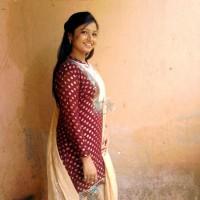 Sukanya Kalan Actress Images