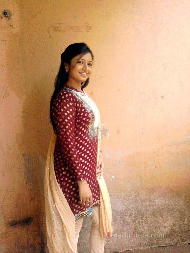 Sukanya Kalan Marathi Actress Photos,Biography,Profile -9559