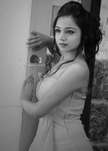 Sukanya Kalan Marathi Actress HD Photos (1)