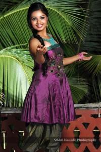 Sukanya Kalan Marathi Actress HD Photos (2)