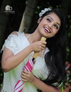 Sukanya Kalan Marathi Actress HD Photos (3)