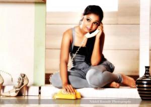 Sukanya Kalan Marathi Actress HD Wallpapers (1)