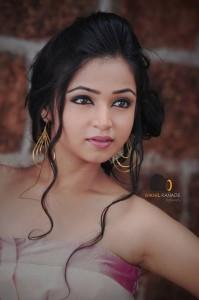Sukanya Kalan Marathi Actress HD Wallpapers (3)