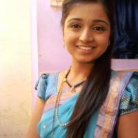 Sukanya Kalan Marathi Actress Images