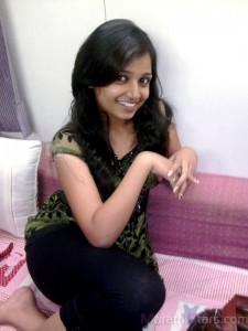 Sukanya Kalan Marathi Actress Photo