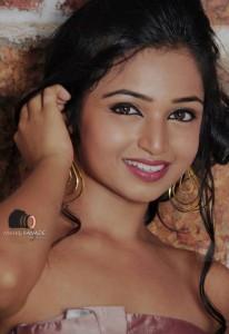 Sukanya Kalan Marathi Actress Photos