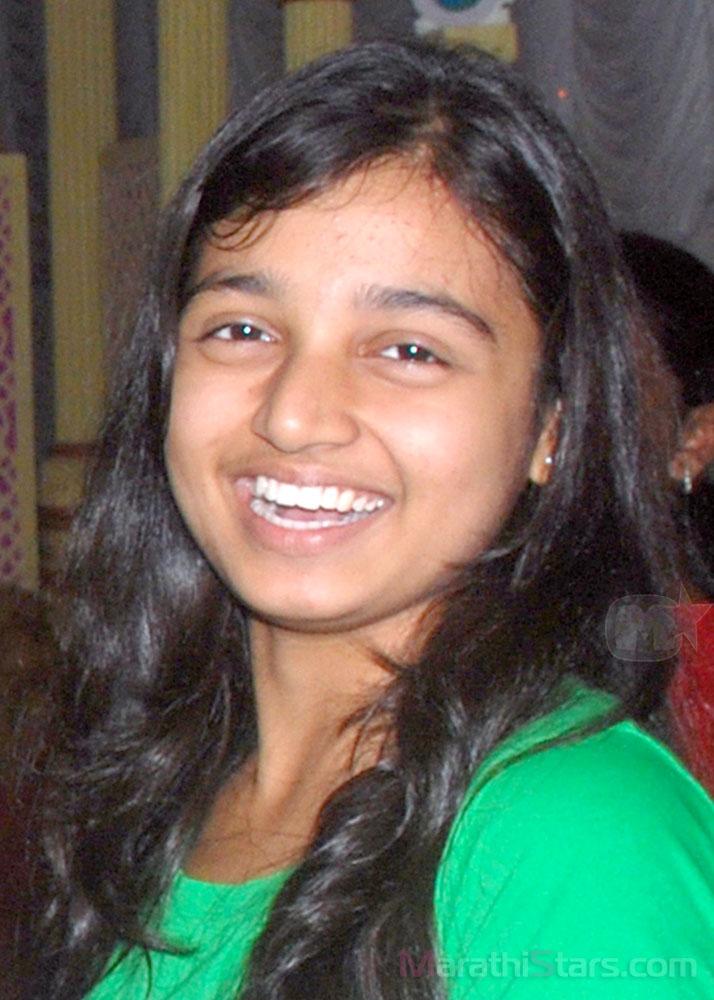 Sukanya Kalan Marathi Actress Photos,Biography,Profile -7620