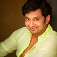 Umesh Kamat Marathi Actor Photos