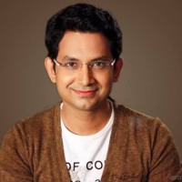 Umesh Kamat Marathi Actor Biography Photos