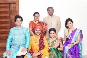 Vanshvel Marathi Movie Still Photo