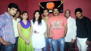 khulja Sin Sim Upcoming Marathi Movie