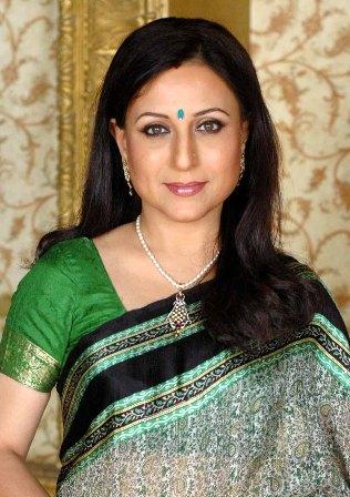 Kishori Shahane Vij 3 A Edit