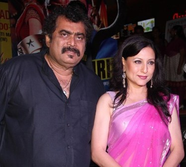 Kishori Shahane Vij and Deepak Balraaj Vij 2 Edit