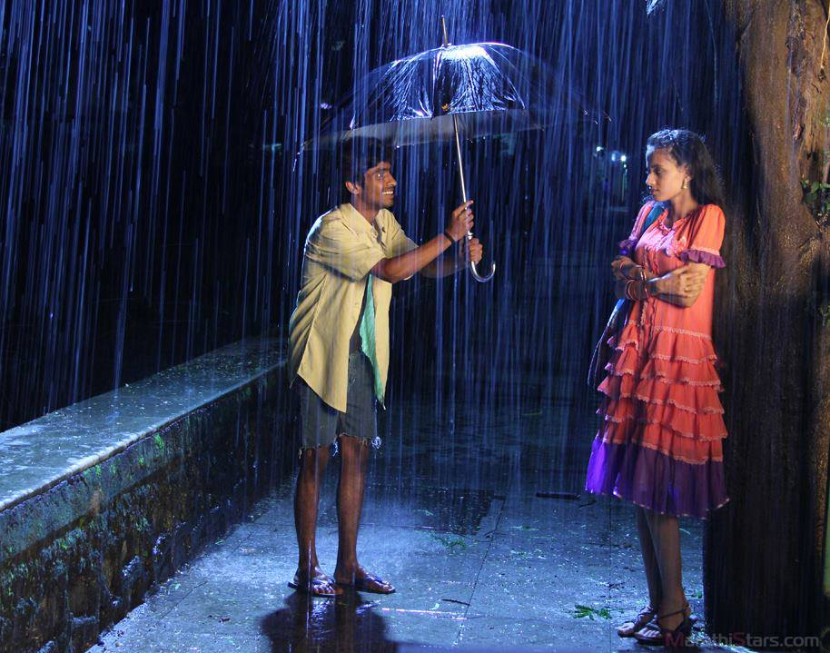 Timepass (TP) Marathi Movie Still Photos Wallpapers images Gallery