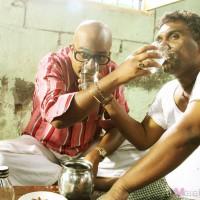 Vaibhav Mangle & Bhau Kadam