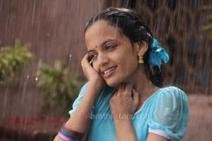 Ketaki Mategaonkar Timepass movie Photos