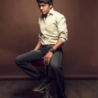 Lalit Badane - Prabhakar