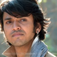 Lalit Prabhakar Marathi Actor Wallpapers