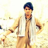 Marathi Actor Lalit Prabhakar - Badane