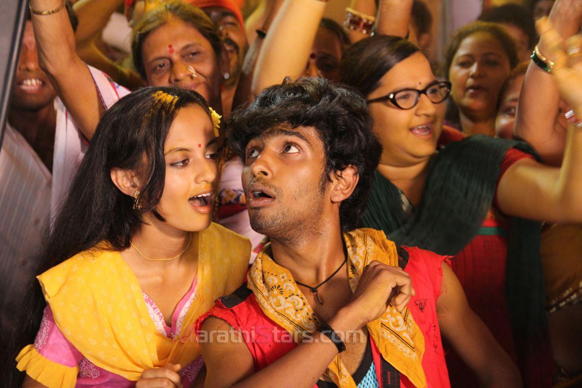 Marathi sex story pics