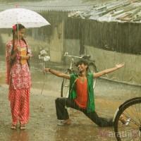 Timepass (TP) Marathi Movie Still Photos