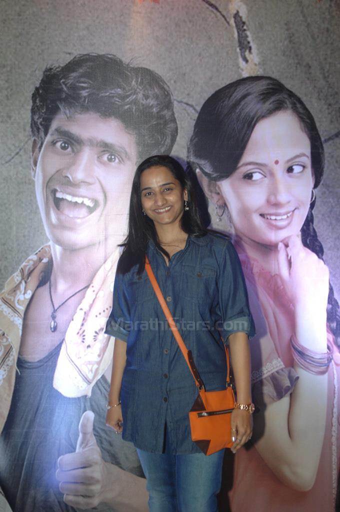 timepass 2 marathi movie free  hd