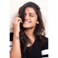 Hruta Durgule Marathi Actress Images