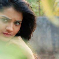 Hruta Durgule Phulpakharu Tv Serial Actress