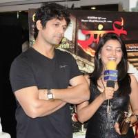 Marathi movie sangharsh songs pk - First commercially