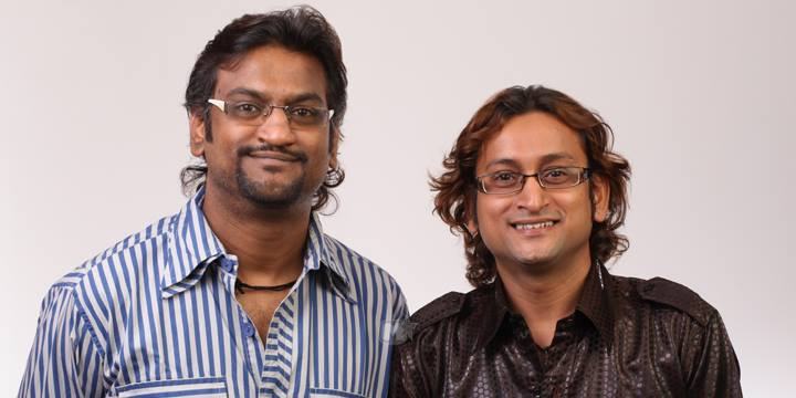 Download Ajay Atul Songs Videos - Dcyoutube