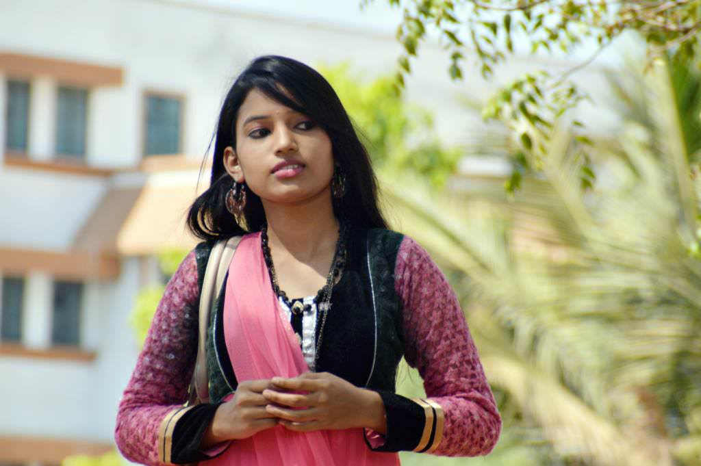 Fandry marathi movie songs ajay atul / Junjou romantica cd