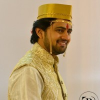 Shashank ketkar Photos