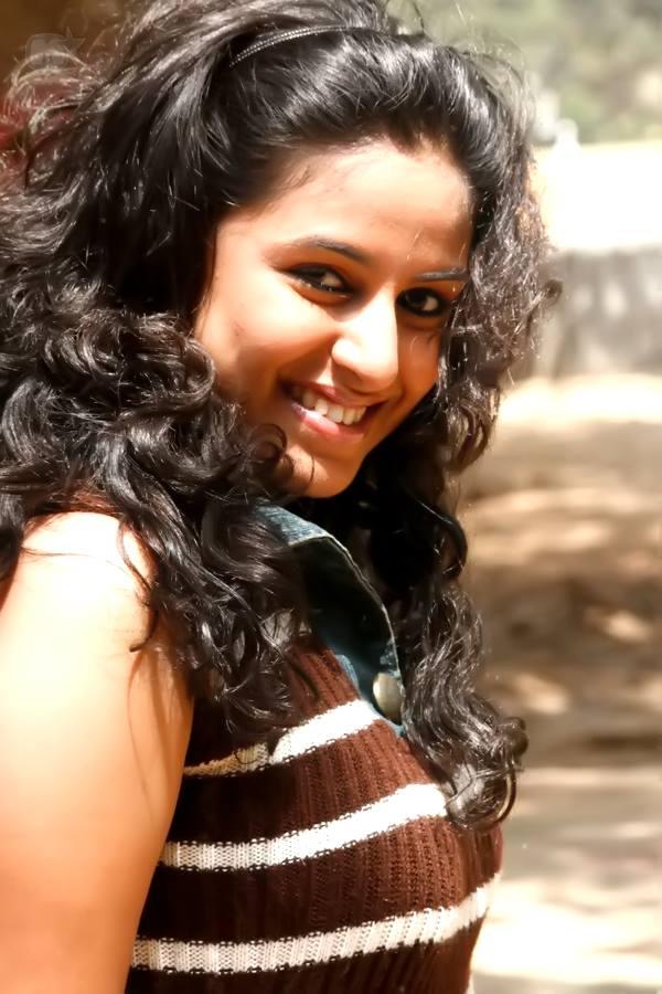 Tanvi Palav Marathi Actress Photos Biography Wiki Images