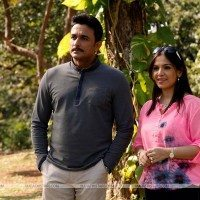 Bhatukali Marathi Movie Still Photos