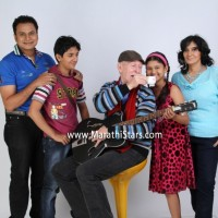 Daptar Marathi Movie Still Photos