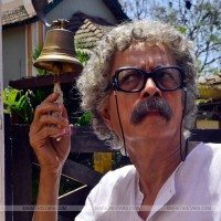 Dilip Prabhavalkar - Jayjaykar Movie Still Photos