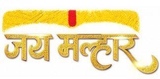 Jai Malhar will be seen on Zee Marathi from 18th May