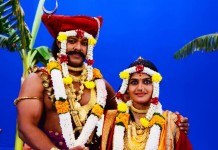 Khandoba Banu Marriage - Jai Malhar