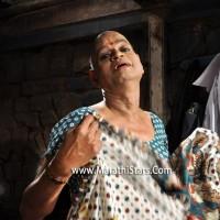 Kishore Nandlaskar - JaraJapoon Kara