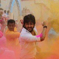 Lai Bhaari Marathi Movie Still photos