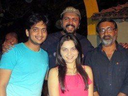 Marathi Remake of Malyalam Film Shutter set to release in July
