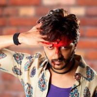 Photos - Lai Bhaari Marathi Movie