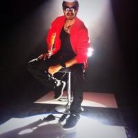 Shreyas Talpade - Poshter Boyz Marathi Movie Still Photos